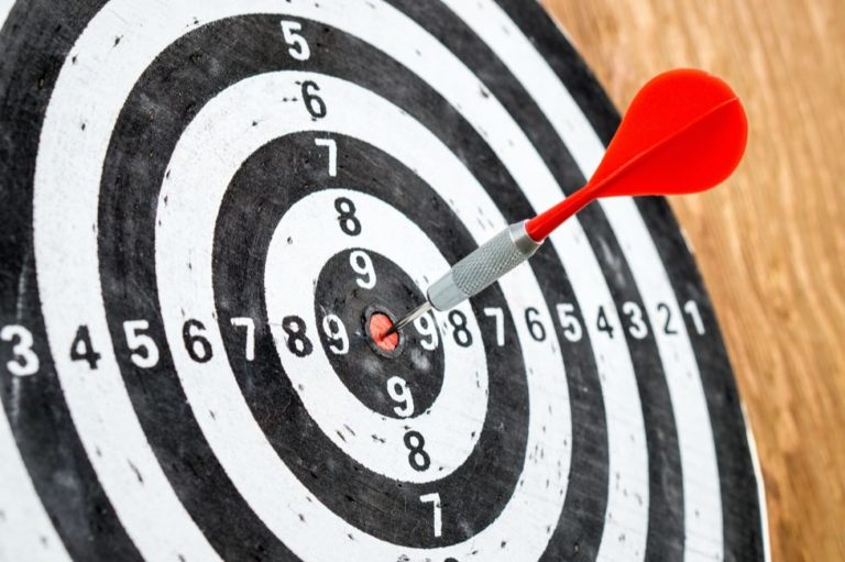 ネットビジネスで稼ぐための改善案-完璧主義を捨てる