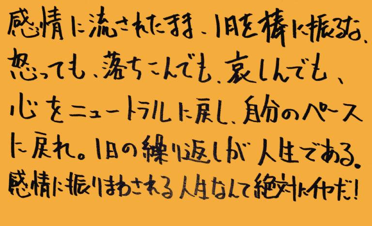 統合失調症-薬-その3_独り言-07