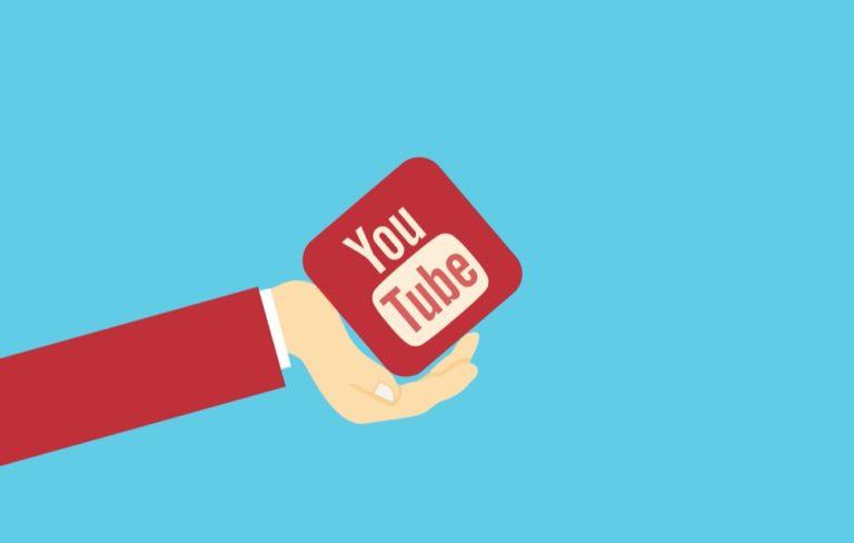 ネットで稼ぐ仕組み-YouTube-コツ