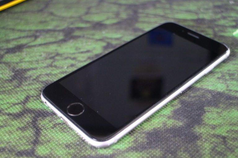 iPhoneの画面割れ修理を自分で行う手順-28