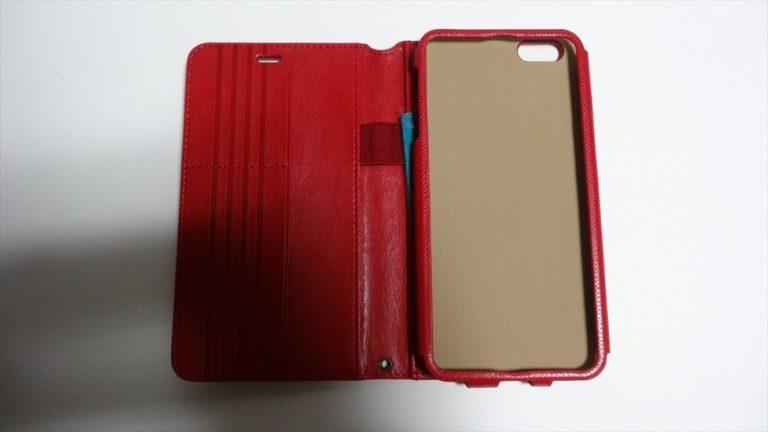 iPhoneケース-07