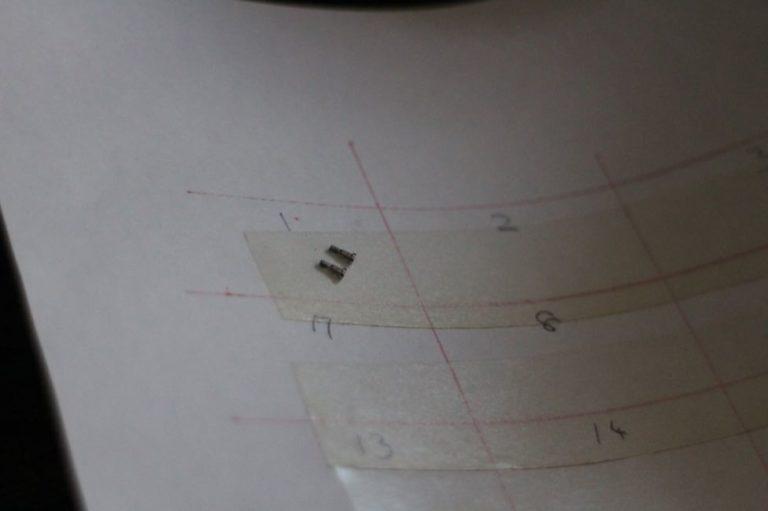 iPhoneの画面割れ修理を自分で行う手順-04