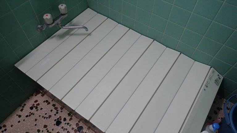 風呂掃除_過炭酸ナトリウム_風呂釜-17