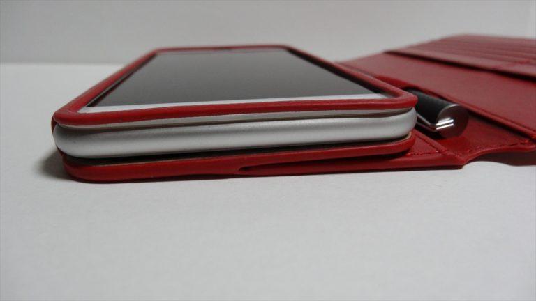 iPhoneケース00050