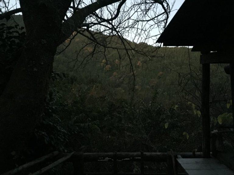 四国歩き遍路日記42日目-01