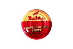 Amazonで買える世界一臭い缶詰めシュールストレミング