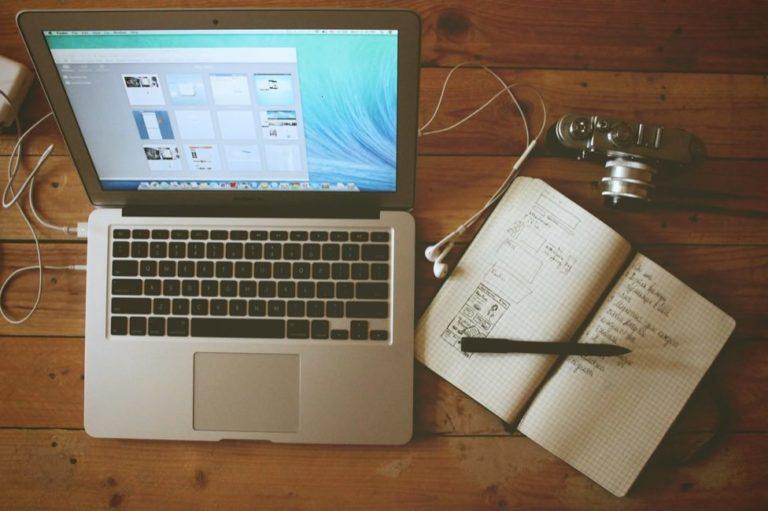 ブログ-WordPress-03