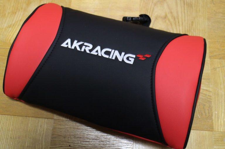 ゲーミングチェア-AKRacing-Pro-X-45