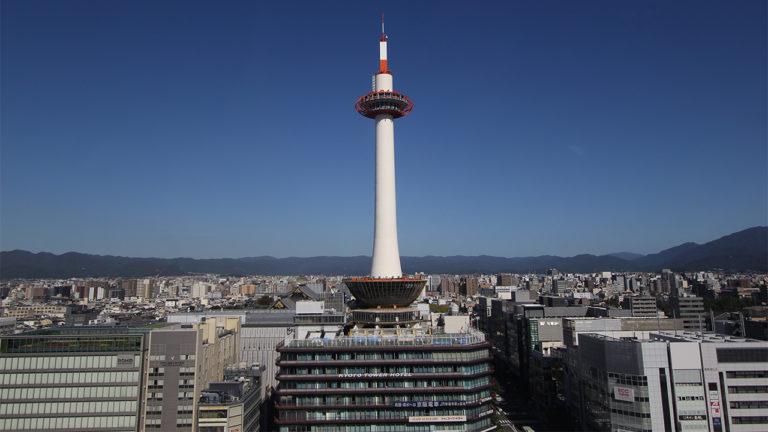 今日は何の日?12月28日_京都タワー-まとめ