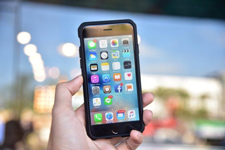 iPhoneケース-01