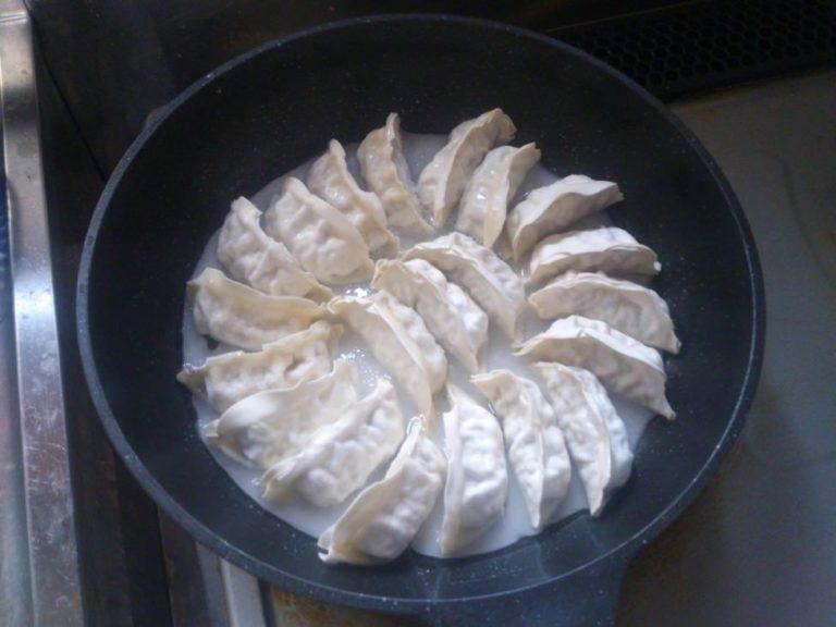 餃子の作り方004