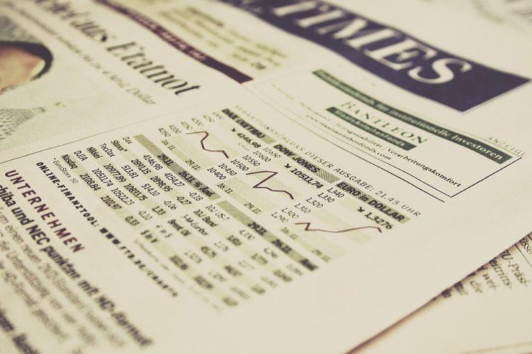 ネットで稼ぐ仕組み-Fx株式投資-コツ