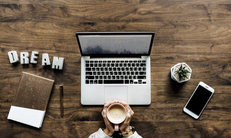 ブログで稼ぐ方法-01