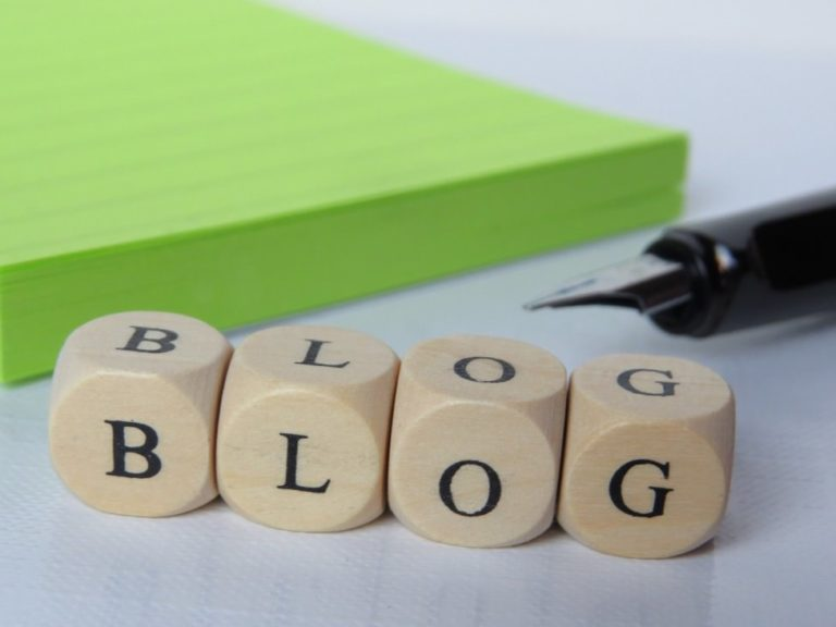ブログ-WordPress-01