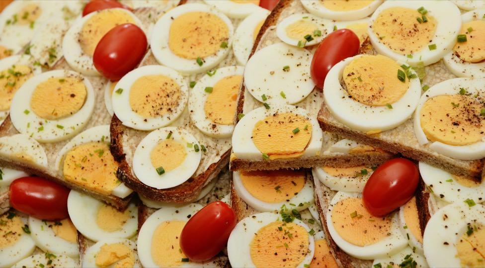 卵-1日何個-食事摂取基準撤廃