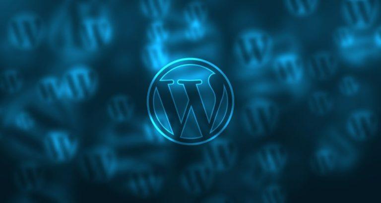 ブログ-WordPress-07