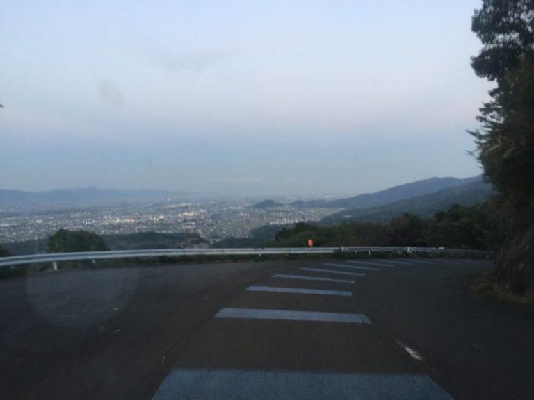 四国歩き遍路日記42日目-15