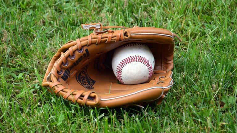 今日は何の日?12月26日_プロ野球誕生の日-プロ野球球団