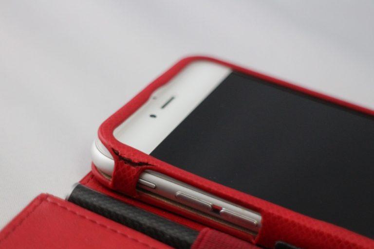 iPhone-Supen-ケース2