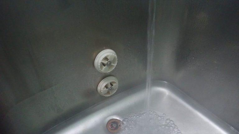 風呂掃除_過炭酸ナトリウム_風呂釜-07