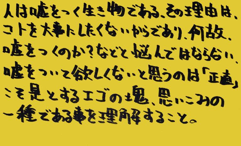 統合失調症_独り言-薬01