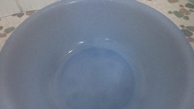 風呂掃除_過炭酸ナトリウム_風呂釜-20