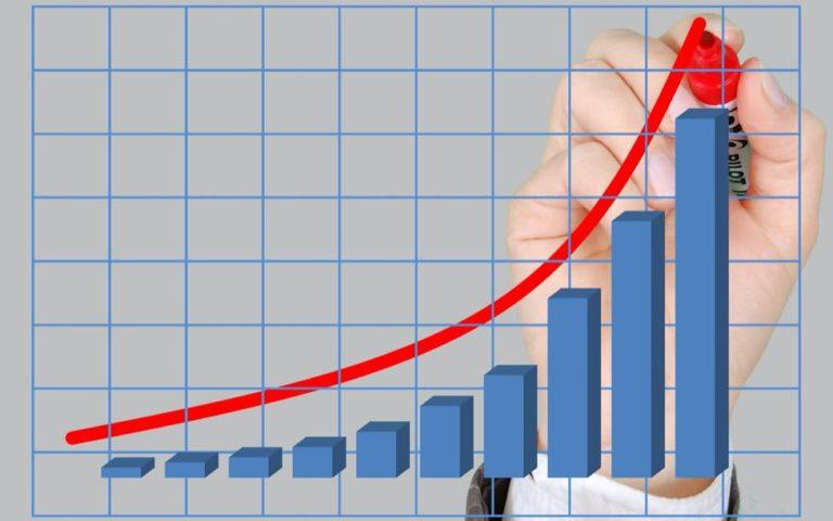ネットビジネスで稼ぐための改善案