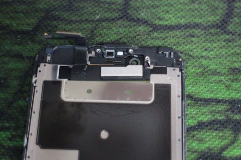 iPhoneの画面割れ修理を自分で行う手順-19