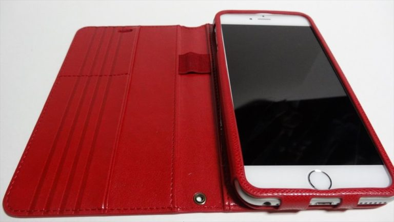 iPhoneケース-14