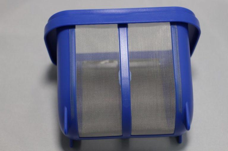 水切りヨーグルトができる容器-3