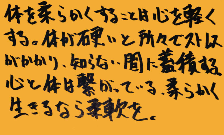 統合失調症-薬-その3_独り言-02