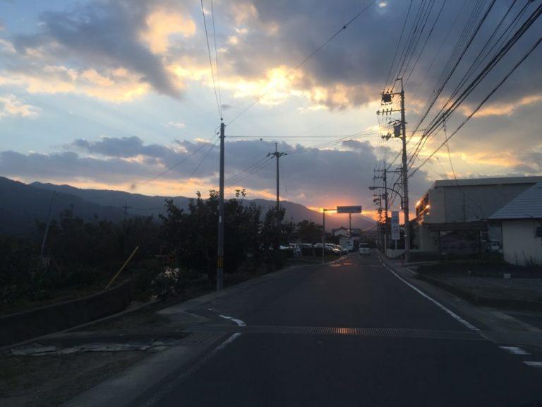 四国歩き遍路日記28日目-09