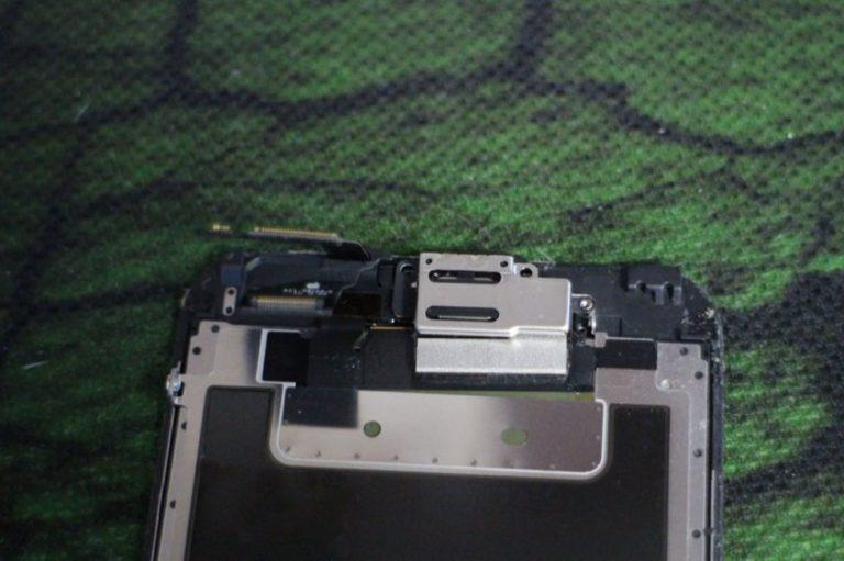 iPhoneの画面割れ修理を自分で行う手順-14