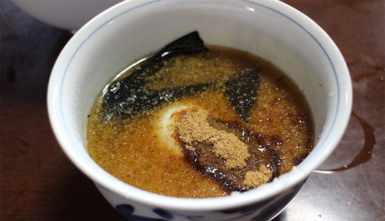 つけ麺_やすべえ_レシピ-まとめ01