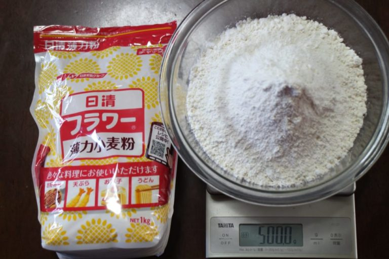 月餅_まずい_カロリー_レシピ-01