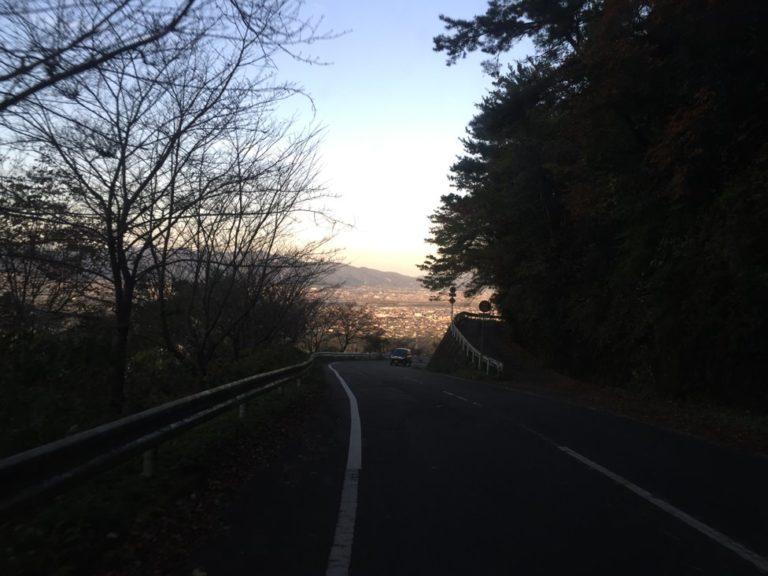 四国歩き遍路日記41日目-00