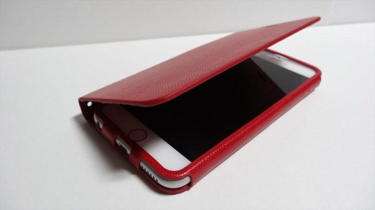 iPhoneケース-21