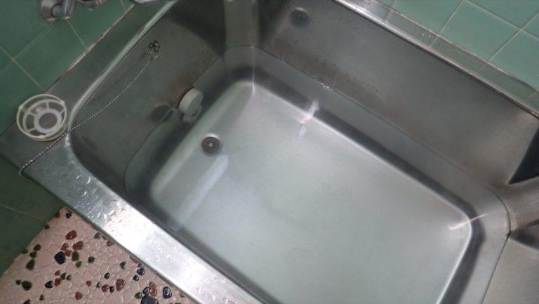 風呂掃除_過炭酸ナトリウム_風呂釜-23