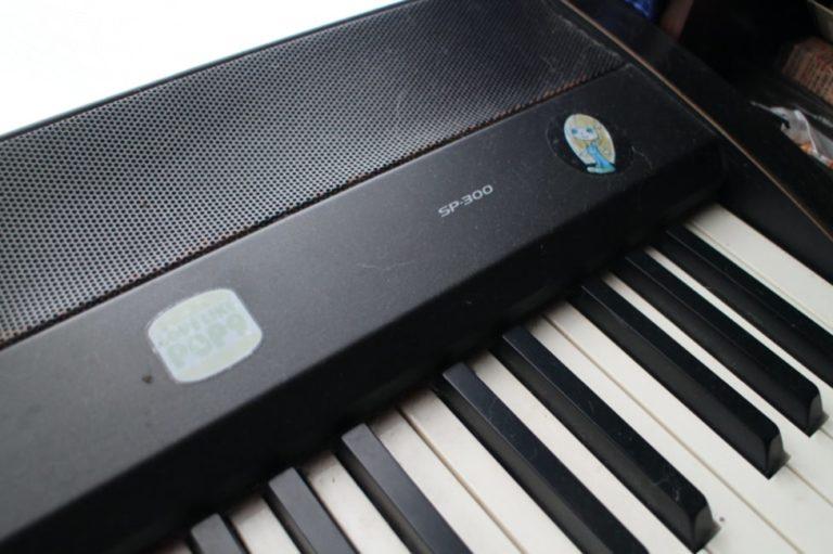 KORG-SP300-2