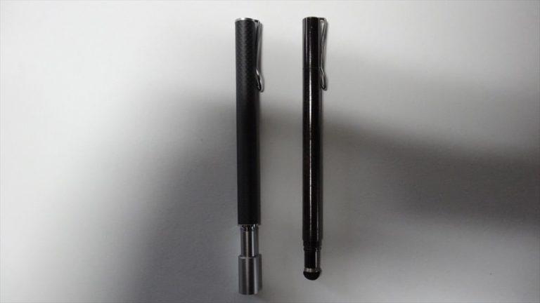 Su-Pen-P201S-T9C00014