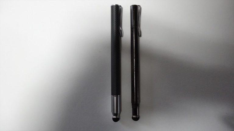 Su-Pen-P201S-T9C00015