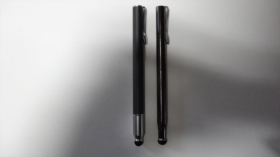 Su-Pen P201S-T9C00015