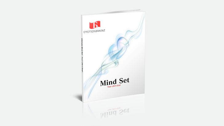 Ultimate-MindSet