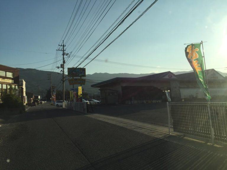 四国歩き遍路日記23日目-17