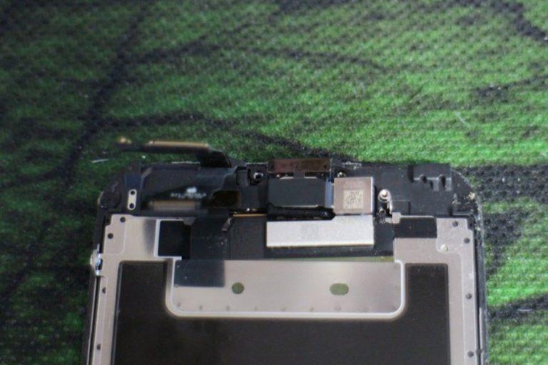 iPhoneの画面割れ修理を自分で行う手順-15