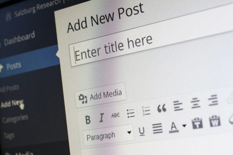 ブログ-WordPress-08