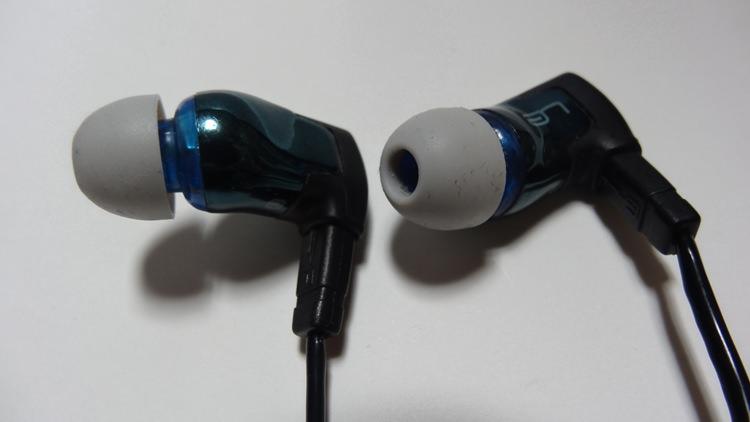 Comply コンプライ イヤホンチップ Tx-500