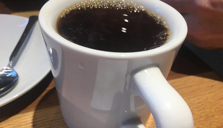 コナズ珈琲_メニュー_東浦和店-コーヒー