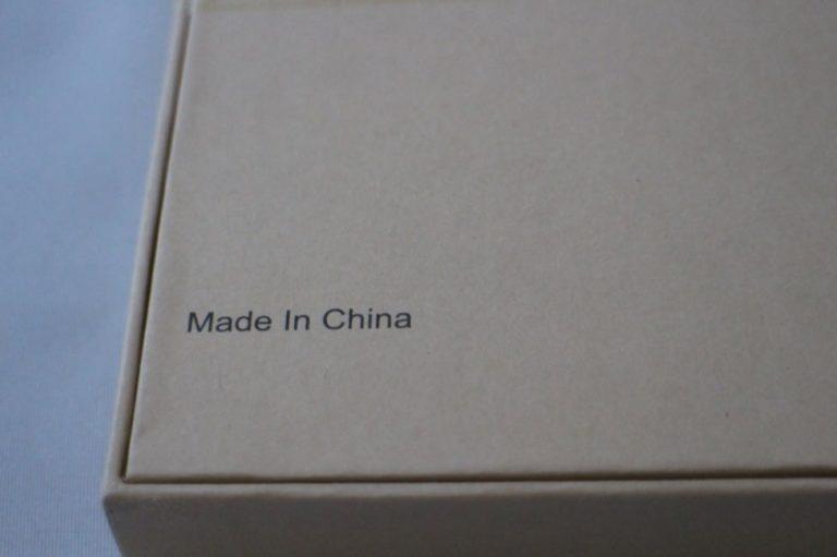 iPhoneの画面割れ修理キット-中国製