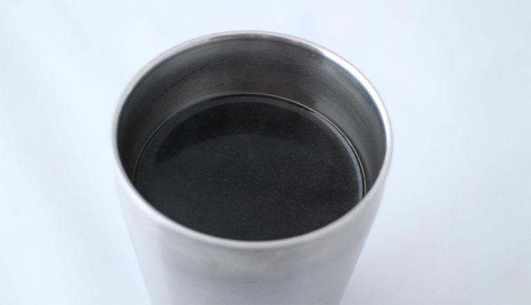 コーヒー_苦手_克服_おすすめ飲み方-10